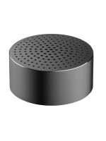 XIAOMI LITTLE AUDIO BLACK