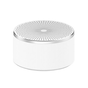 XIAOMI (MI) ROUND YOUTH EDITION BLUETOOTH WHITE